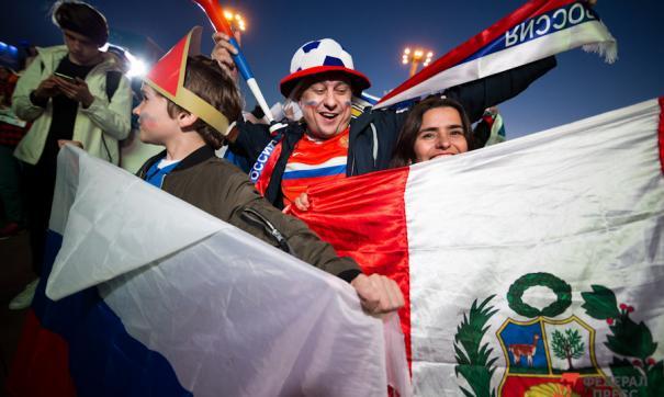 Египет подаст жалобу на судейство в матче со сборной России