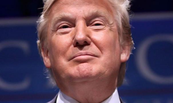 Трамп подписал указ опрекращении практики разлучения семей мигрантов