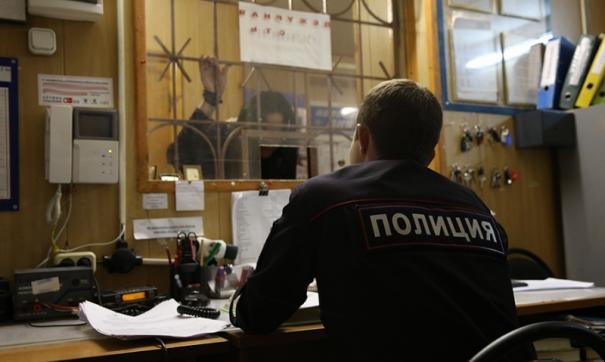 Видеоблогер Николай Соболев заявил о нападении