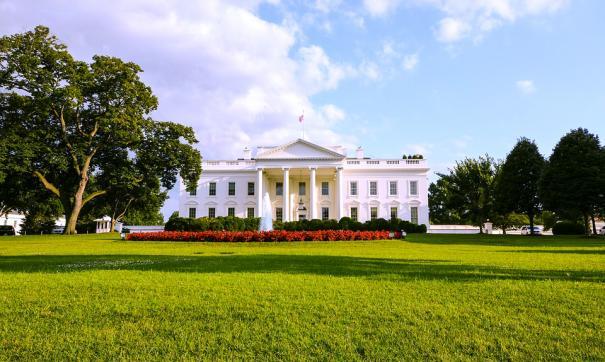 Белый дом раскрыл место встречи Трампа и Ким Чен Ына