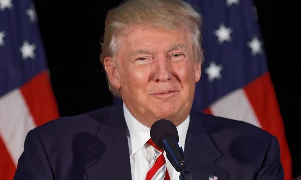Дональд Трамп готов пригласить Ким Чен Ына вБелый дом