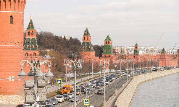 Скандальный бизнесмен Стерлигов намерен участвовать в выборах мэра Москвы