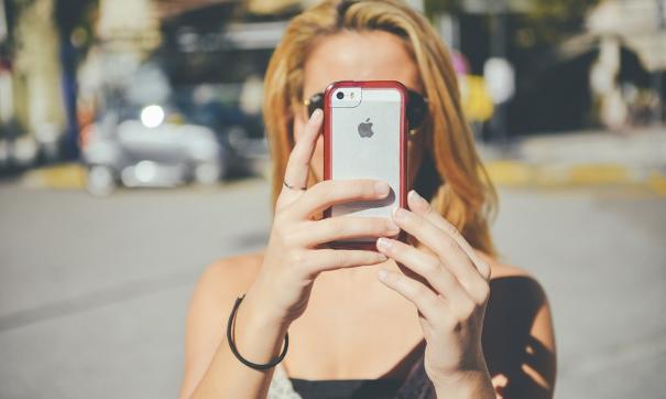 Apple откажется отвсех клавиш иразъемов вновых моделях iPhone