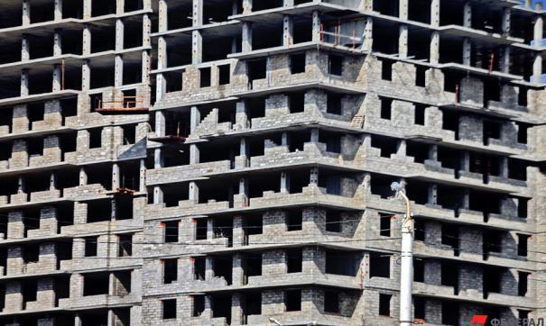Испания мадрид недвижимость цены