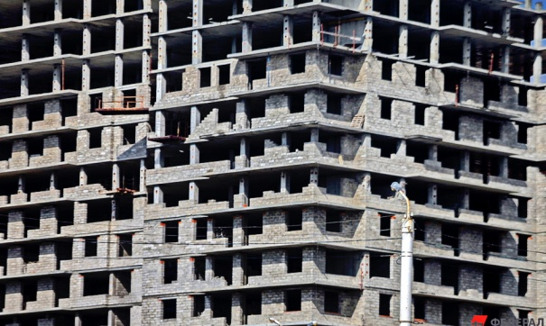Недвижимость в испании за 18 000