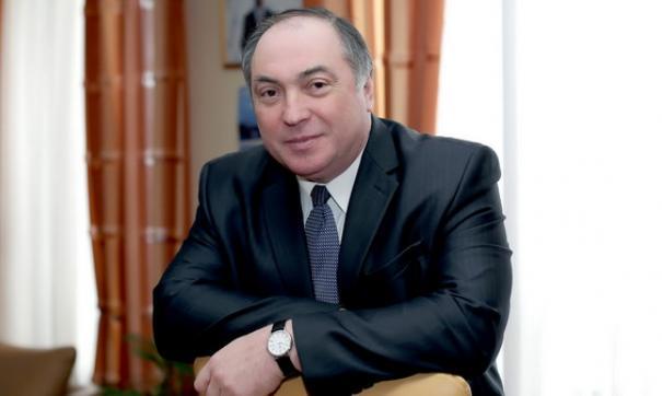 Фото: spetsgazavtotrans.gazprom.ru