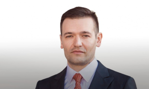 Фото: kalashnikov.com
