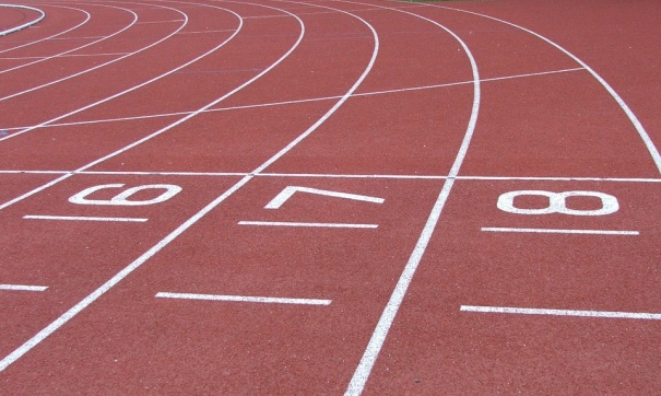 В регионе развивается 31 вид спорта для детей с ограниченными возможностями
