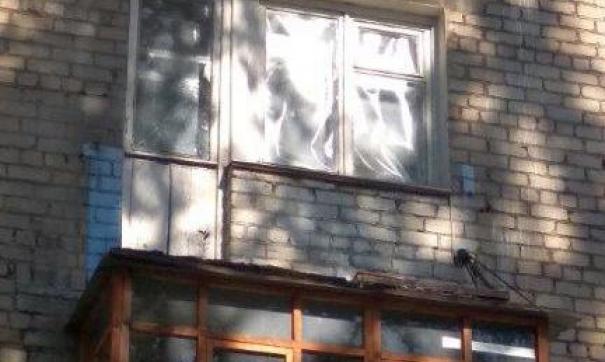 ИГЖН предлагала признать дом аварийным
