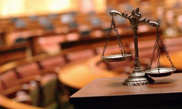 Обвиняемые визбиенииDJ Smash непризнали свою вину всуде