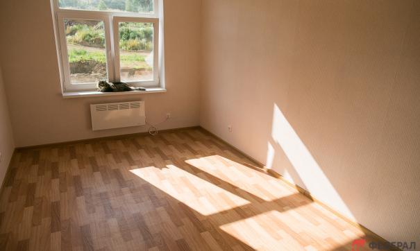 Возможно, покупка квартиры в ближайшем будущем перестанет быть однозначным счастьем