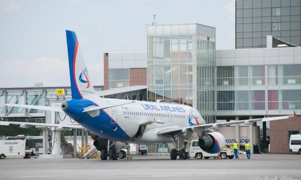 Олег Пантелеев: «Авиакомпании вряд ли будут повышать стоимость билетов на десятки процентов»