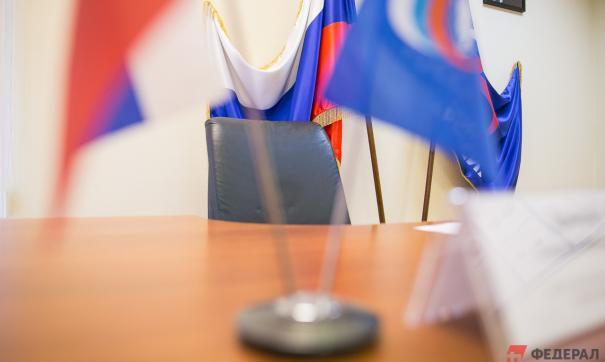 Перестановки в руководстве Башкирии: вверхах распределили обязанности