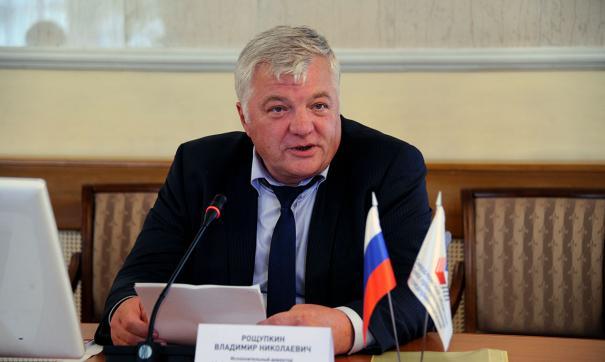 Исполнительный руководитель «Уралвагонзавода» упал соскалы вовремя похода