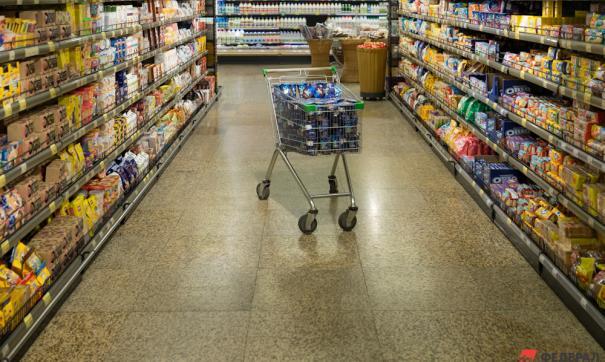 В РФ впотребительскую корзину планируют добавить больше продуктов отменного питания