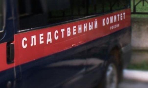 Наульяновском заводе «Авиастар-СП» в итоге несчастного случая умер работник