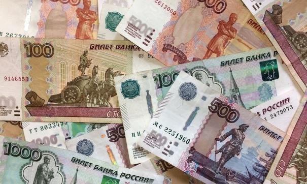 Доходы храмов снизились вслед западением покупательной способности граждан России — РПЦ