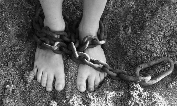 Задержанную вЕкатеринбурге гражданку Узбекистана выдадут Грузии