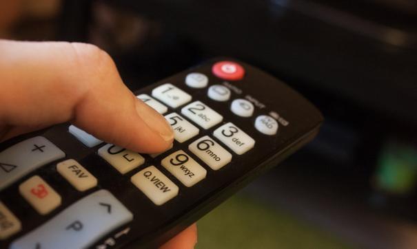 Комитет Думы поддержал проект обувеличении лимита рекламного времени втелепрограммах