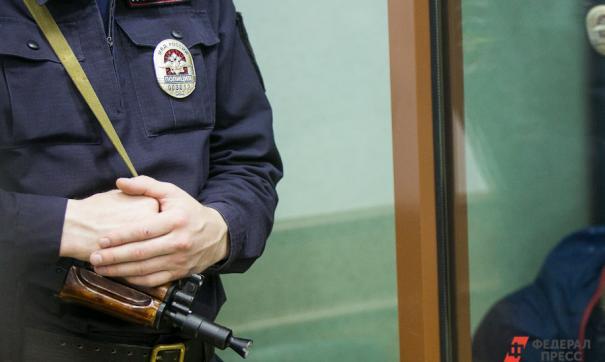 Вице-премьера Дагестана задержали после допроса