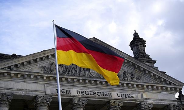 Германия шокирована: в РФ скрывают упадок экономики за футбольными победами