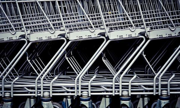 Минэкономразвития ожидает уменьшения цен летом