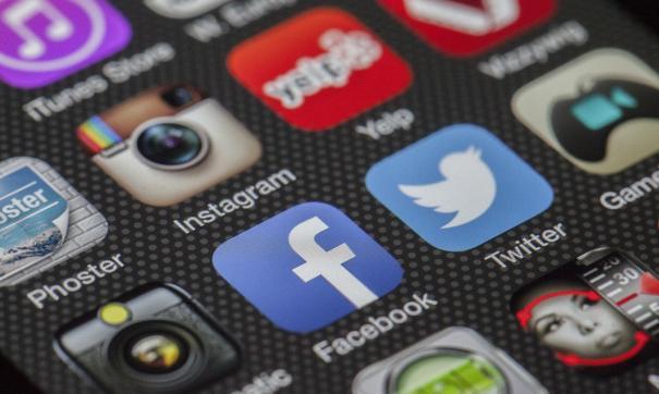 Эксперты назвали самые опасные приложения для смартфонов