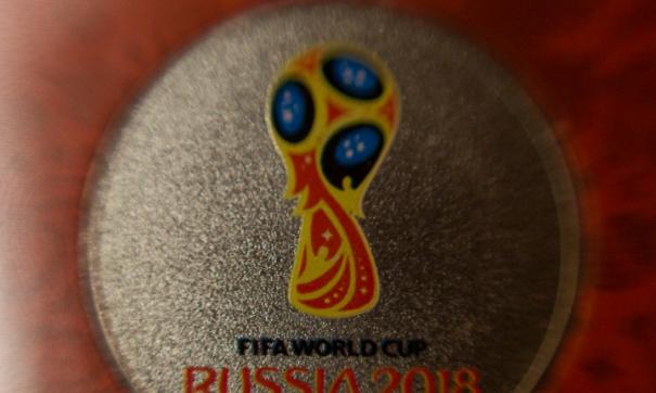 Украинцы обвалили рейтинг ФИФА в фейсбук антироссийскими проклятиями