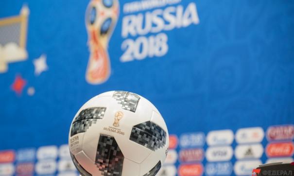 Государство незаплатит русским футболистам заЧМ