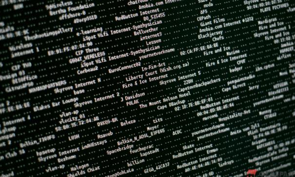 Искусственный интеллект Microsoft назвал второго финалиста ЧМ-18 (инеугадал)