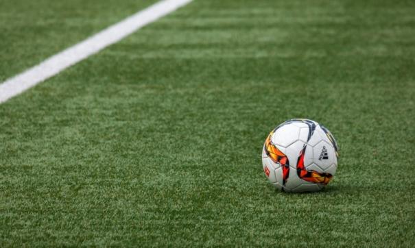 В государственной думе посоветовали учредить День русского футбола