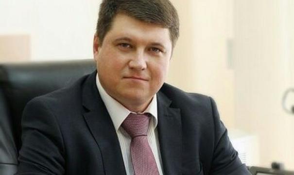 Андрей Палий