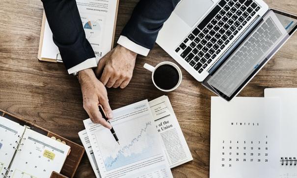 Индустриальный PMI РФ вновь оказался ниже критической отметки