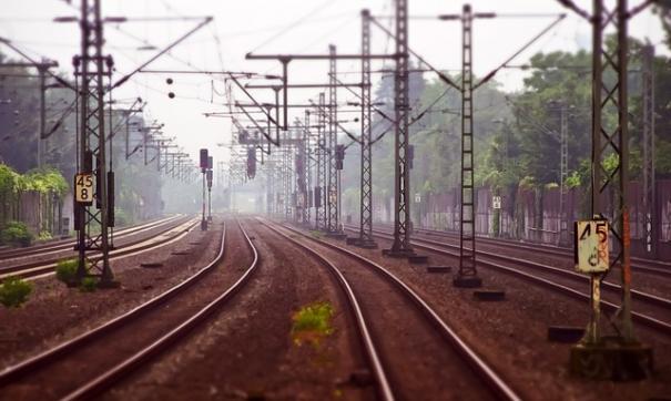 РЖД прорабатывают проект скоростной автодороги аэропорт Платов— Краснодар— Адлер