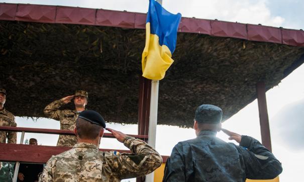 Польский премьер разъяснил, вкаком случае вполне возможно полное примирение с Украинским государством