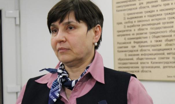 По словам Аринцевой, действующую пенсионную систему нужно менять