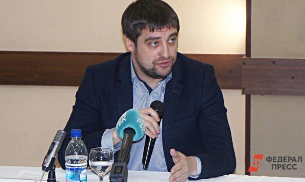 Заворохин может лишиться депутатского мандата