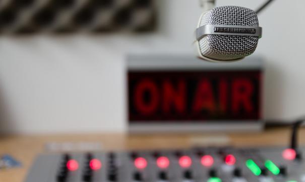 «СпортFM» с15августа изменит формат исократит штат