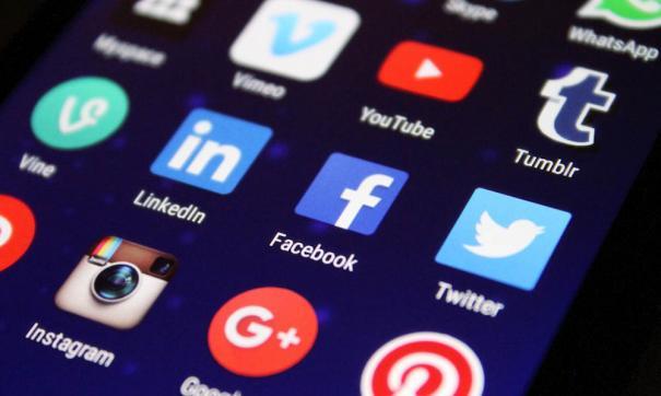 Мобильный интернет в РФ вытесняет проводной