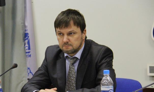 Константин Фрумкин: «Руководство региона проявило заинтересованность в новом подходе к обращению с отходами»