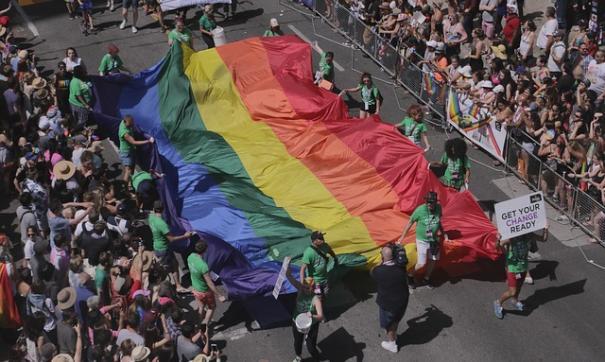 Не получается зарегестрироваться на гей сити