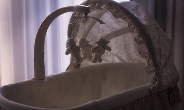ВНижегородской области младенец умер повине неумелого массажиста