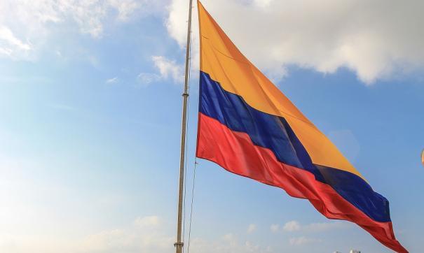 Новый президент Колумбии захотел поменять мирный договор сРВСК