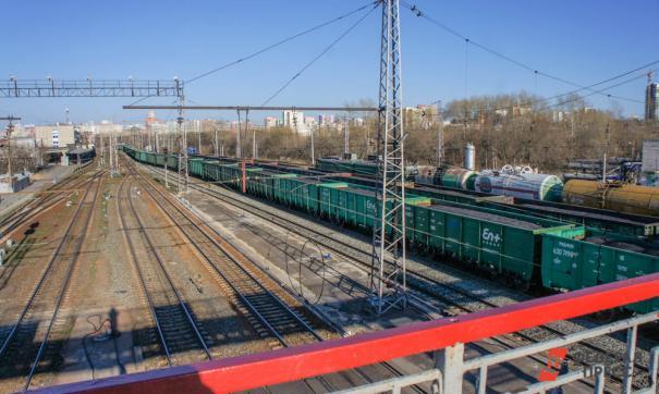 ММК вошел всостав участников возведения ВСМ Челябинск