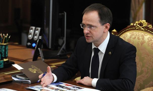 Фото: Фото: kremlin.ru.