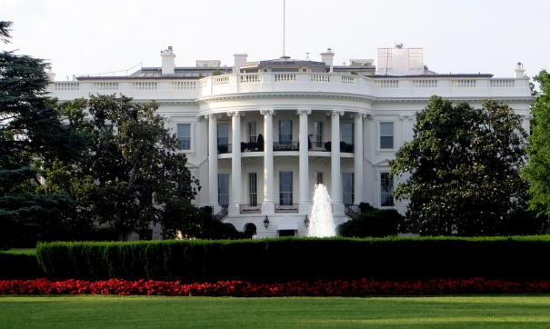 США обещают нанести по Российской Федерации «удар изада»