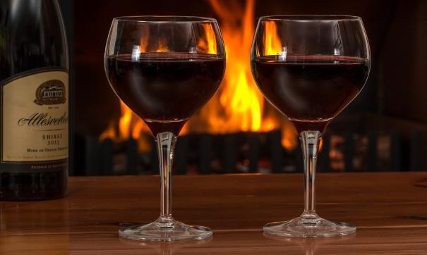 Английские ученые вычислили безопасную дозу алкоголя