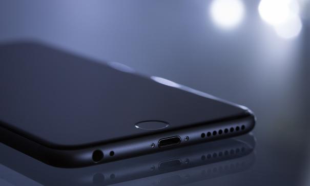 Всети представили золотой iPhoneXS для миллиардеров