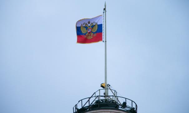Кремль отказал матери Сенцова в помиловании сына