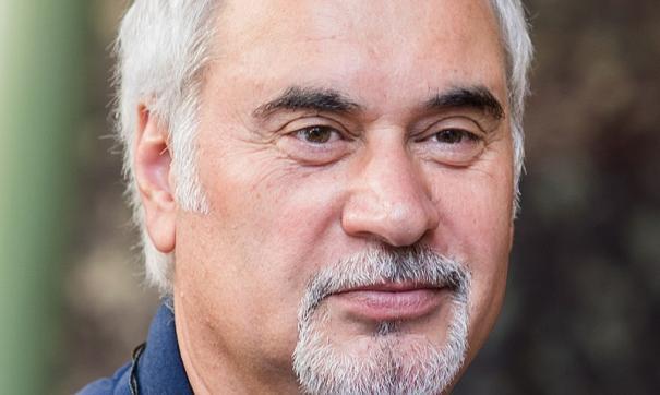 СМИ узнали о намерении Валерия Меладзе получить грузинское гражданство